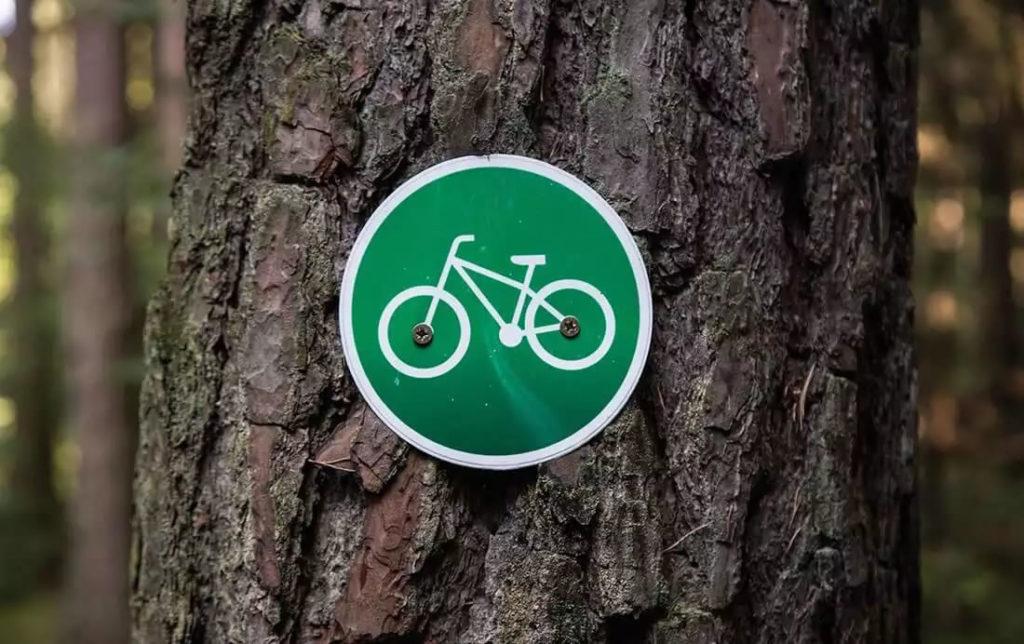 Routes fietsnetwerk.nl